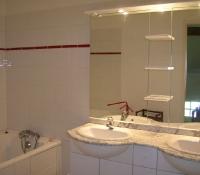 salle-bains-blanche-100