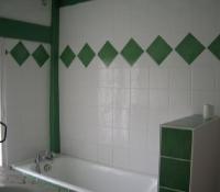 salle-bains-verte-101