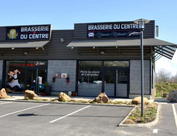 OtBaiedeSomme-Brasserie-du-Centre1