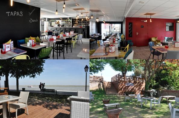 quai5-restaurant-saintvalerysursomme